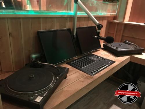 Studio Megapiratenteam